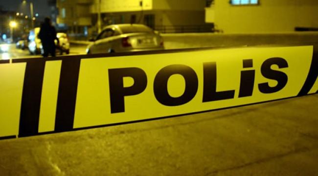 Son dakika haberler: Zırhlı Polis aracına çarpan otomobildeki 3 kişi öldü