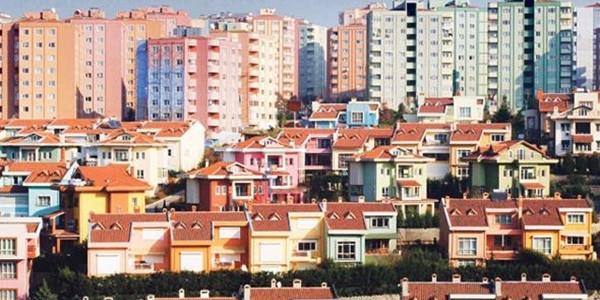 İstanbul'daki evlerde artık bunlar zorunlu