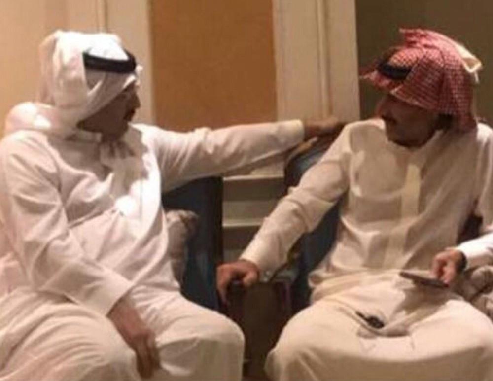 Dünyanın en zengin Arap prensi serbest bırakıldı