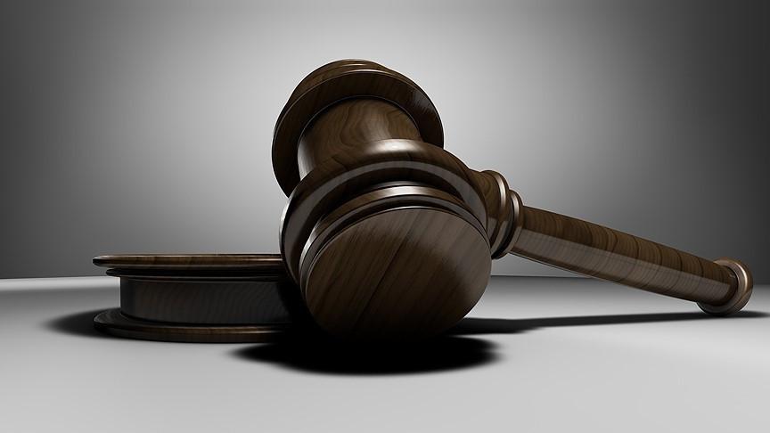 Türkiye yabancı mahkemelerin boşanma kararlarını tanıyacak