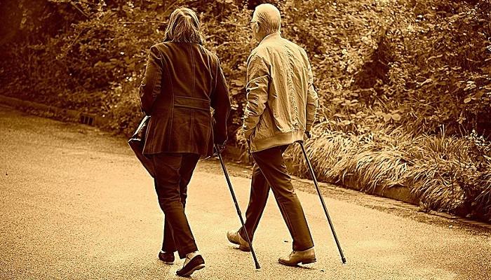 Sağlıklı yaşlılığın yolu sağlıklı gençlikten geçiyor