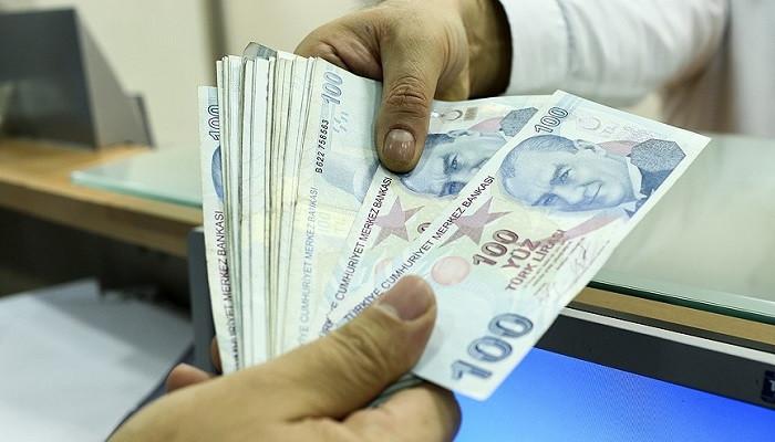 BDDK'dan borçların yapılandırılması yönetmeliğinde değişiklik