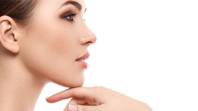 Burun ameliyatlarında estetik kadar nefes almak da önemli
