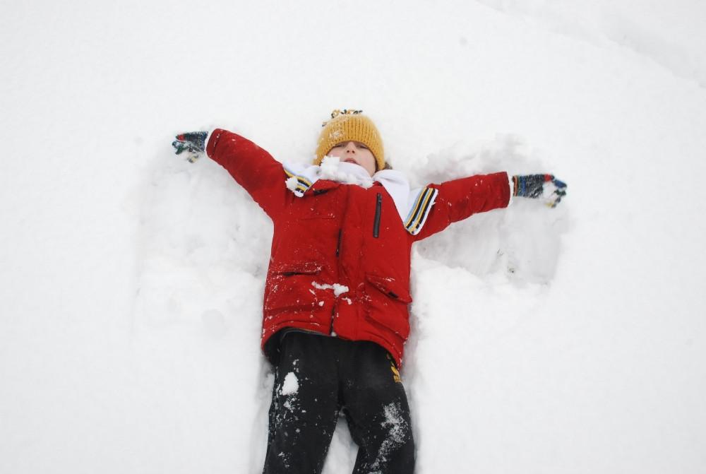 14 şehirde bugün okullar kapalı! Öğrencilere kar tatili