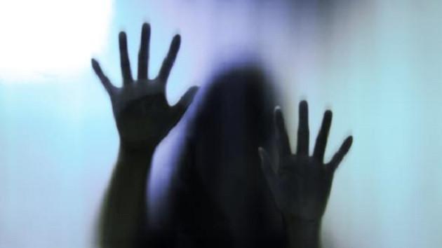 Liseli kıza tecavüze 25 yıl hapis istemi