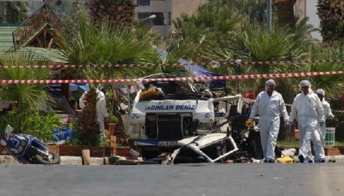 Bakanlık, terör mağduru ailelere verdiği parayı geri istiyor