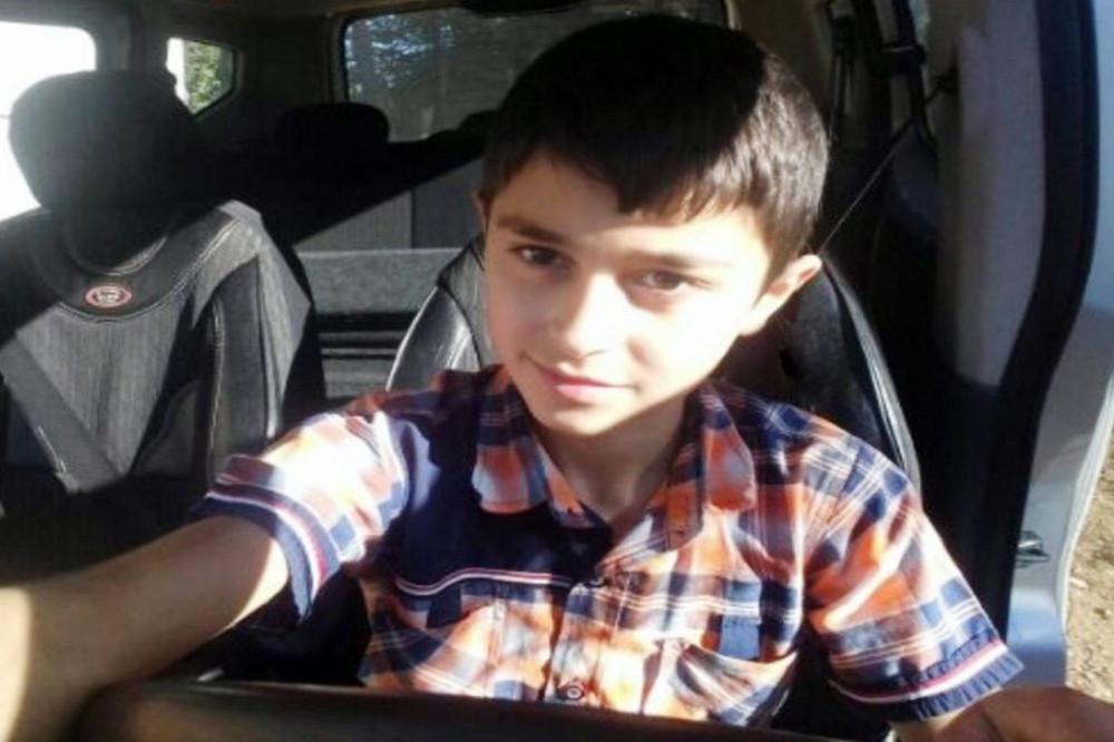 Semaverle çay keyfi 13 yaşındaki çocuğun ölümüyle sona erdi