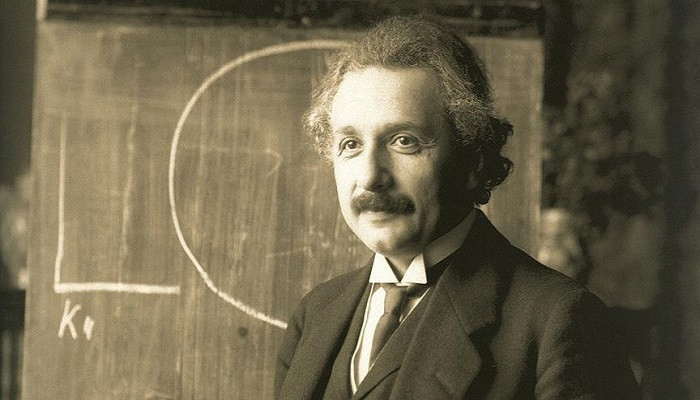 Einstein'ın izafiyet teorisi Güneş Sistemi dışında kanıtlandı