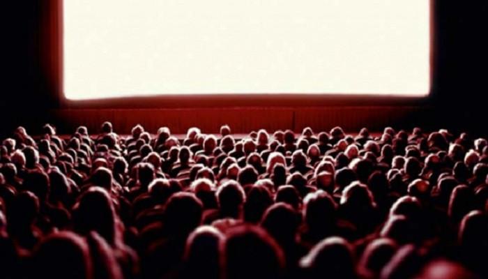 Bu hafta ne izlesek diyenlere: 9 film vizyona girecek