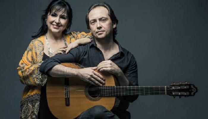 Tunç Devrim Yoldaş annesinin seslendirdiği şarkıyla dünya birincisi oldu
