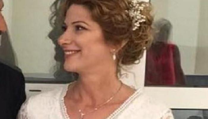 Böbrek hastası Nadire Pınar kendini doğalgaz borusuna asıp intihar etti