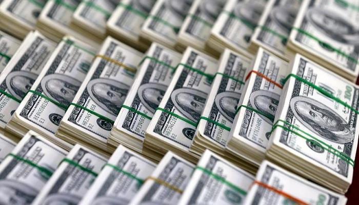 Cari açık temmuzda 1.75 milyar dolar oldu