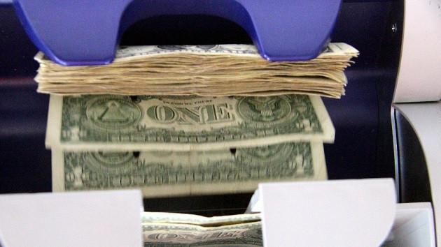 Merkez Bankası anketinde dolar tahmini: 6,18