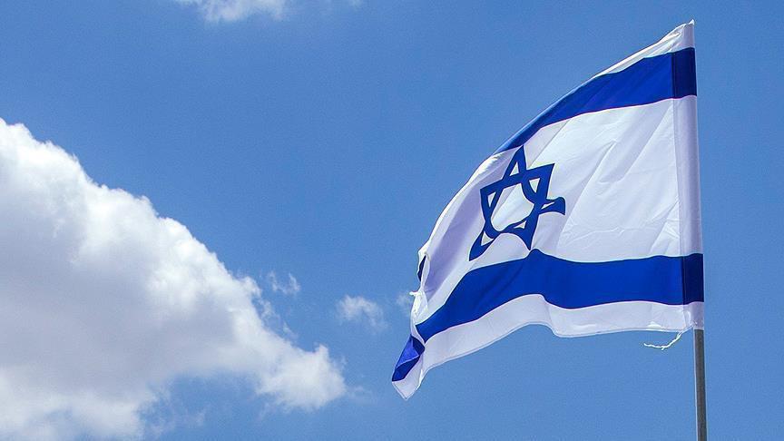 Hazreti İsa ile dalga geçen sergi İsrailli Hristiyanları ayaklandırdı