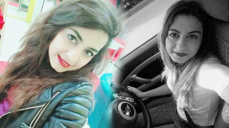 Arzu Bıyık'a TIR çarptı! 2 çocuk annesi genç kadının feci ölümü