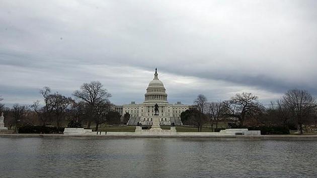 Beyaz Saray'da İran'ı vurma planı görüşüldü iddiası
