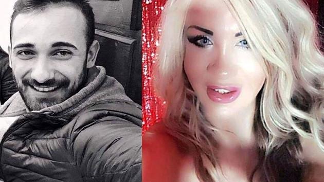 Cinayet sanığı trans birey Derya için savcı müebbet istedi
