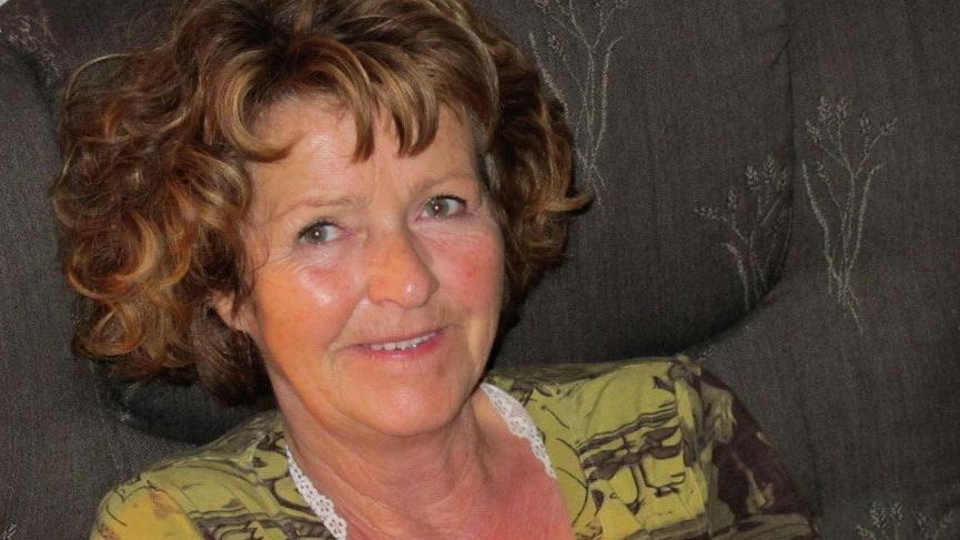 Norveçli multi milyonerin eşi fidye için kaçırıldı