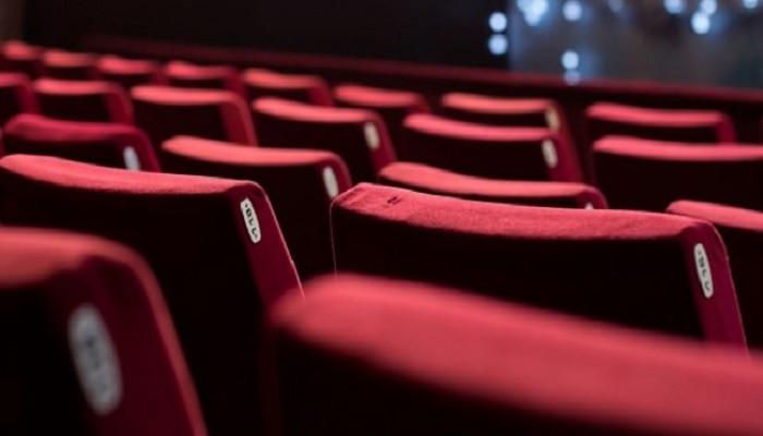 Antalya Film Forum'dan sinemaya büyük destek