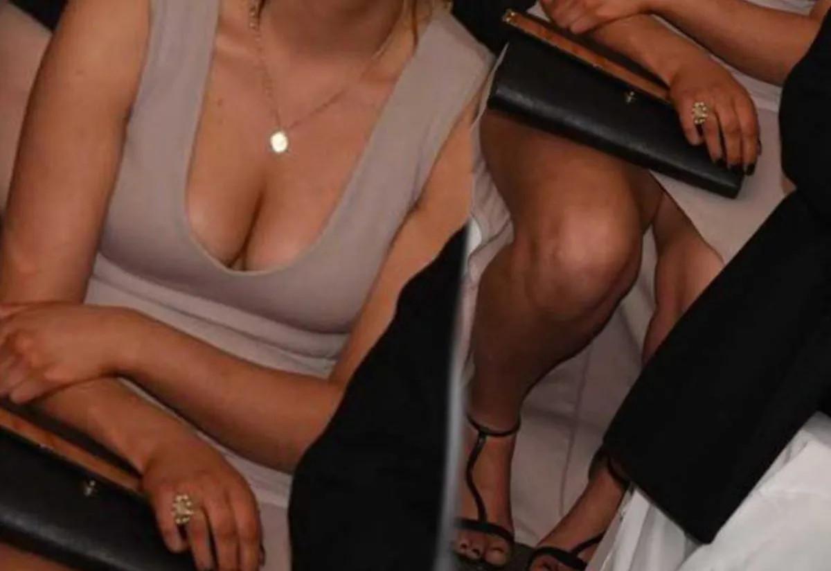 Sapık fotoğrafçı soyunan kızları gizli kameraya çekmiş