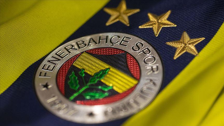 Fenerbahçe'den savcılara kurgu var mı araştırın çağrısı