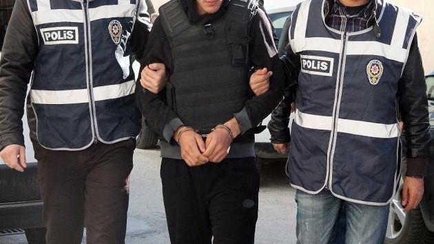 Yasa dışı bahis operasyonunda 197 şüpheli yakalandı