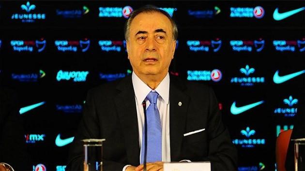 Mustafa Cengiz: Trabzonspor yöneticilerinin verdiği tepkilere hak veriyorum