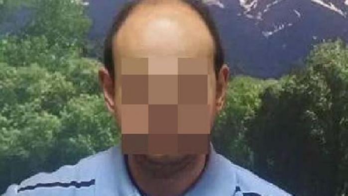 İnşaatta çocuğa cinsel saldırıya 20 yıl hapis