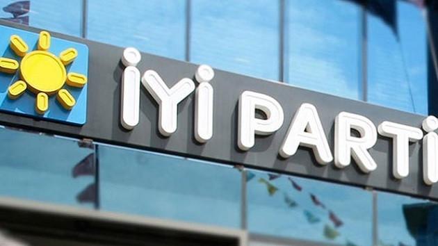İYİ Parti 107 belediye başkan adayını açıkladı