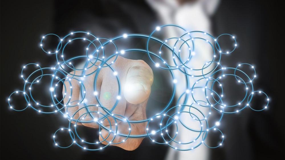 Çin yapay zeka araştırmalarında ABD'yi geride bırakma yolunda