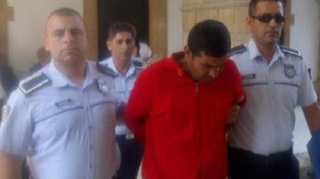 Kızına cinsel istismar sanığı babaya 30 yıl hapis
