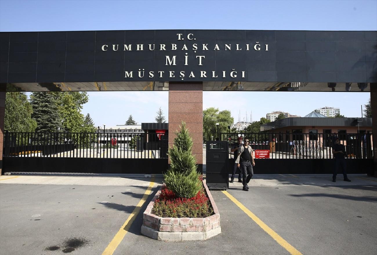 Gazeteci Ercan Gün hakkında yeni iddianame