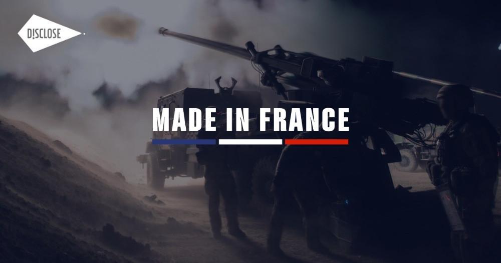 Fransa'nın MİT tırları davasında gazetecilere soruşturma