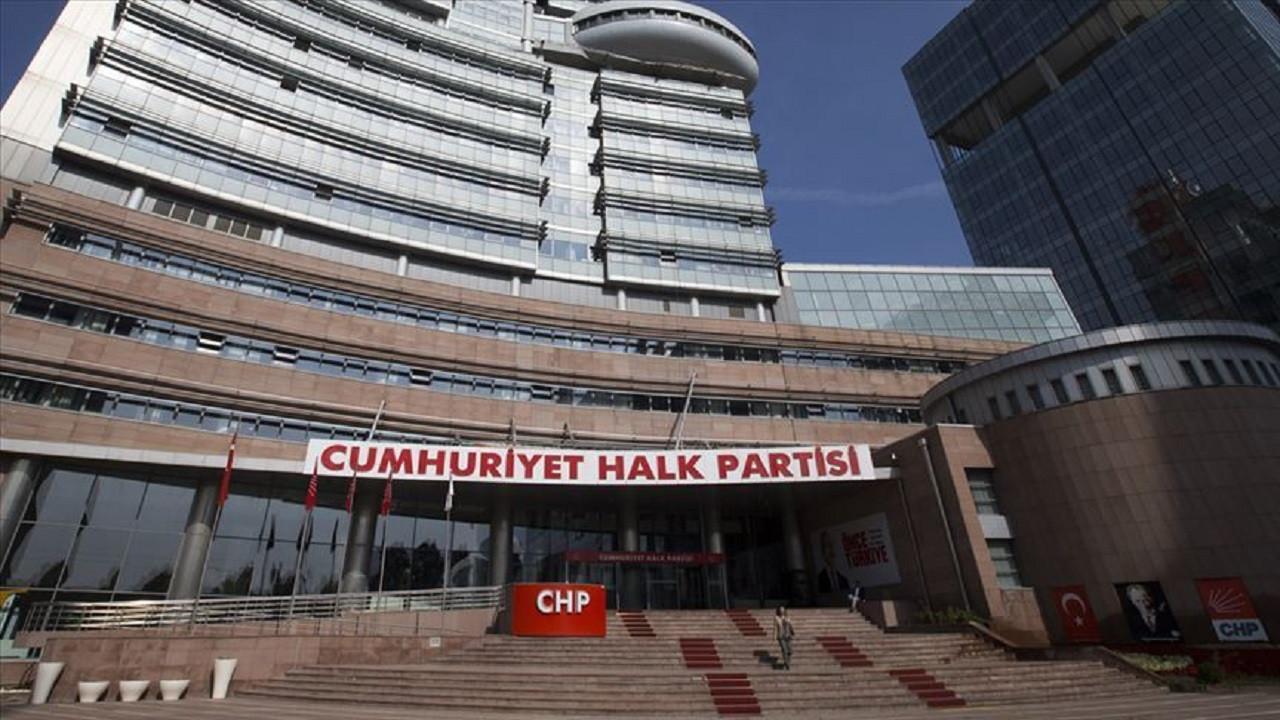 CHP'li belediyelere sıkı takip