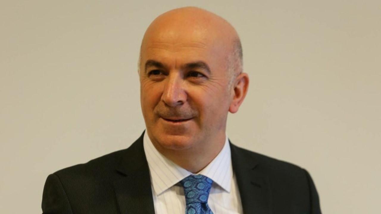 Eski İBB Genel Sekreter Yardımcısı Bulut'tan istifa açıklaması