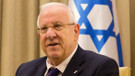 Israel calls on Turkey to stand united in anti-terror fight