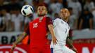 İngiltere adını son 16 takım arasına yazdırdı