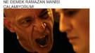 Yüzünüzü gülümsetecek Ramazan tweetleri
