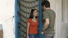 12 Ekim reyting sonuçları: Bizim Hikaye mi, Ver Elini Aşk mı?
