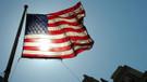 Madde madde ABD'nin askıya aldığı göçmen dışı vize hizmetleri.. Gazetecilere de yasak geldi