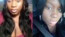 Monique Price 100 erkekle ilişkiye girdi, ölümden döndü