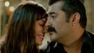 Poyraz Karayel Küresel Sermaye filminin fragmanı yayınlandı