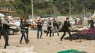 Arka Sokaklar mı, İstanbullu Gelin mi? 8 Aralık reyting sonuçları
