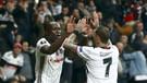 16 Mart Reyting sonuçları: Beşiktaş maçı mı, Çoban Yıldızı mı?