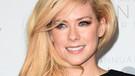 Avril Lavigne öldü mü, Pikaçu'nun yerine kim geçti? komplo teorisi