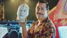 Vatanım Sensin oyuncusu Kubilay Aka Arif V 216 filminde