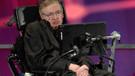 Stephen Hawking'den korkutan uyarı: Uzaylılar size mesaj gönderirse cevap vermeyin