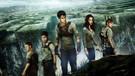 Zirvenin yeni sahibi: Labirent: Son İsyan (box office rakamları)