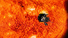 NASA'dan Adanalıların o sorusuna cevap geldi: Ateş etmek yetmez füze...