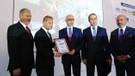 Ankara Lojistik Zirvesi kapılarını açtı